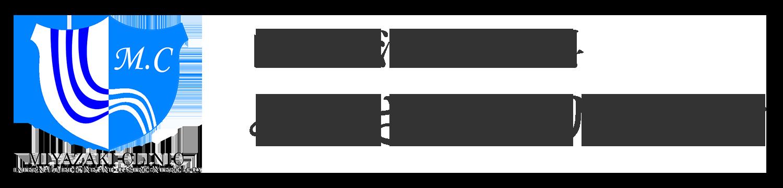 logo02_m