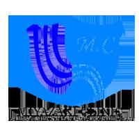 みやざきクリニック│仙台市太白区の内科・消化器内科│上部内視鏡・下部内視鏡・健康診断・ワクチン接種・禁煙治療・ヘリコバクター感染症|ララガーデン長町直結